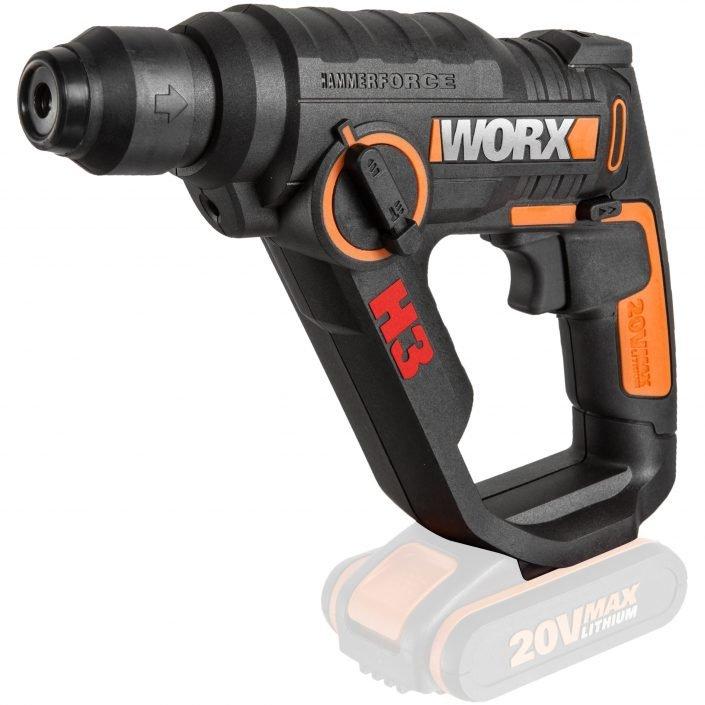worx-wx390-9-akku-bohrhammer