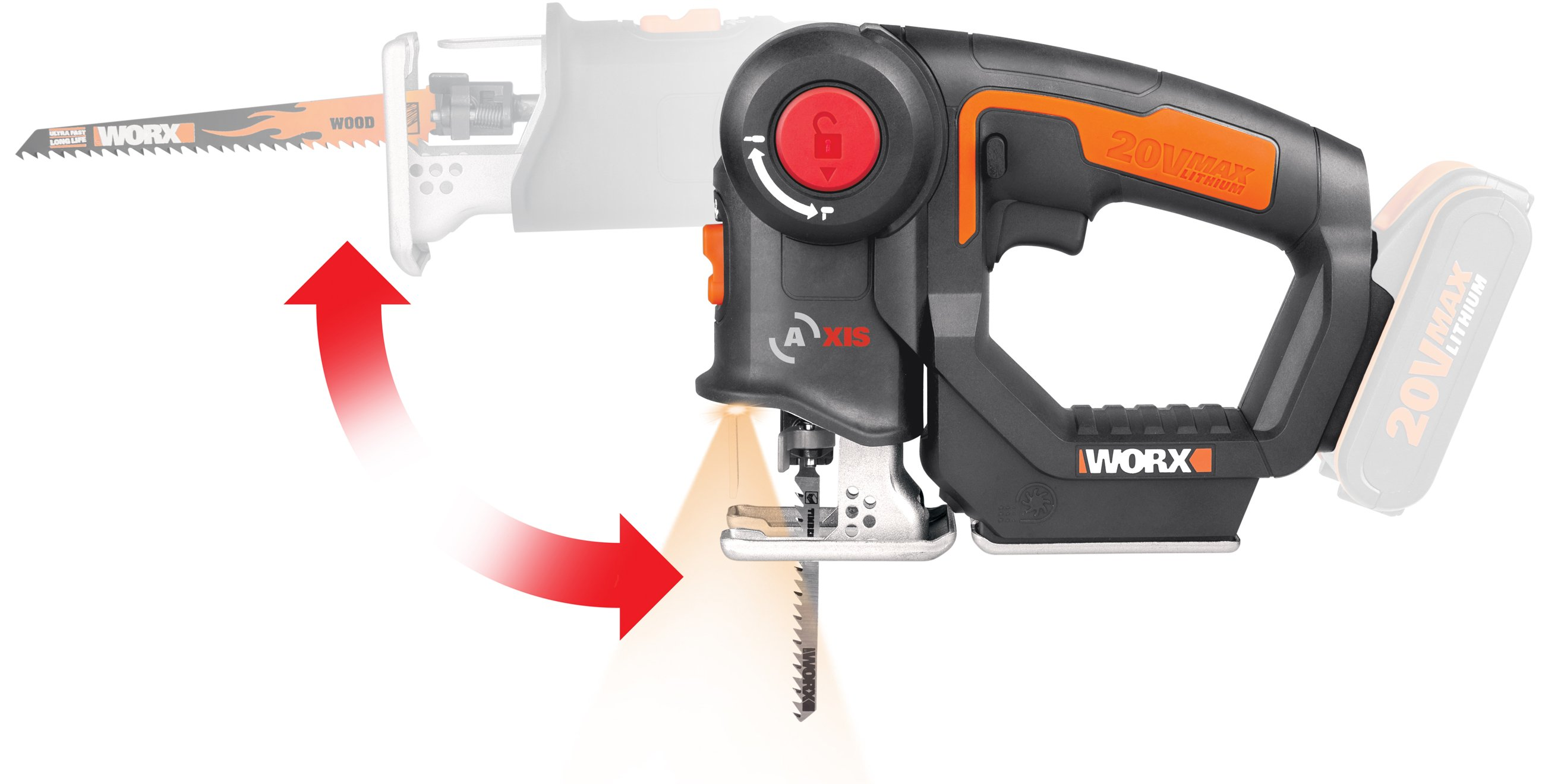 worx-wx550.9-akku-multisaege