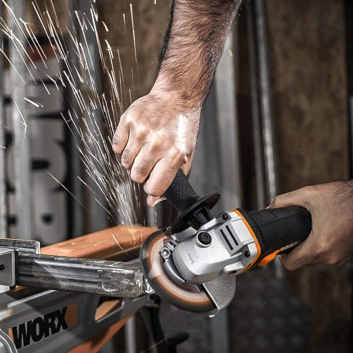 worx-wx800-akku-winkelschleifer-flex