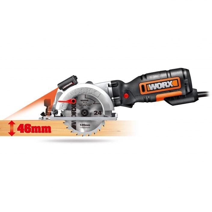 worx-wx427-hand-kreissaege-mit-laser-1