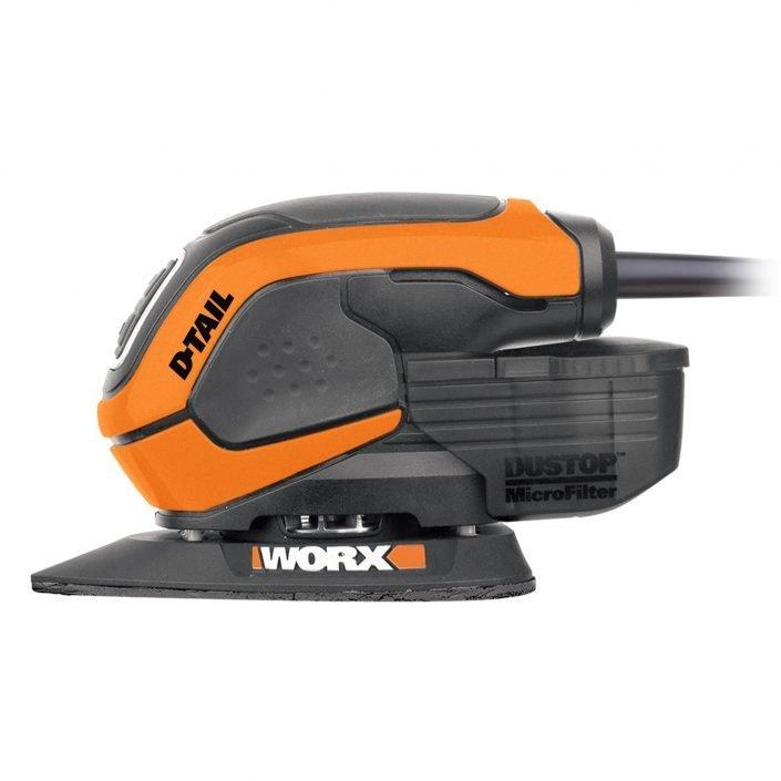 worx-wx648-maus-schleifer-1