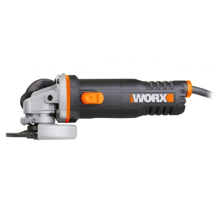 worx-wx711-winkelschleifer-flex-1