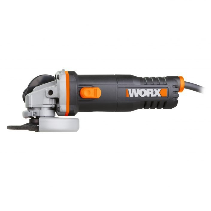 worx-wx712-winkelschleifer-flex-1